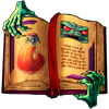 2800-hallowed-potion-recipe.png