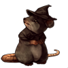 2807-brown-magic-ratty.png