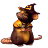 2808-happy-hat-magic-ratty.png