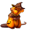 2809-pumpkin-magic-ratty.png