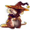 2810-enchanted-magic-ratty.png