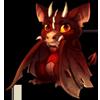 2811-daemon-bat-plush.png