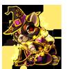 2814-magic-witch-cat-plush.png