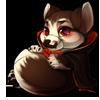 2815-vampire-fox-plush.png