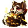 2816-magic-vampire-fox-plush.png