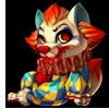 2817-mischievous-clown-hyena-plush.png
