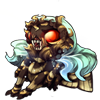 2819-banshee-moth-plush.png