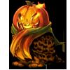 2821-pumpkin-head-owl-plush.png
