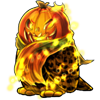 2822-magic-pumpkin-head-owl-plush.png