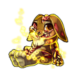 2824-magic-undead-rabbit-plush.png