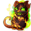 2826-magic-radioactive-rodent-plush.png