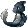 2827-ghost-shark-plush.png