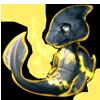 2828-magic-ghost-shark-plush.png