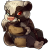 2829-creature-skunk-plush.png