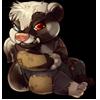 2829-creature-skunk-plush.png