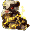 2830-magic-creature-skunk-plush.png