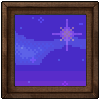 2833-custom-vista-starry-sunset.png