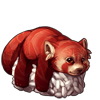2852-classic-red-panda-roll.png