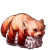 2853-ebi-red-panda-roll.png
