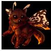2861-tiger-flutter-bandit.png