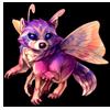2862-pastel-flutter-bandit.png