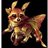 2863-luna-flutter-bandit.png