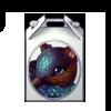 2870-felilidae-box.png