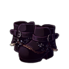 2888-black-friday-boots.png