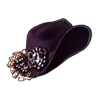 2890-black-friday-hat.png