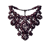 2891-black-friday-necklace.png