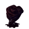 2892-black-friday-scarf.png