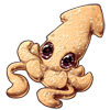 2899-sugar-squookie.png