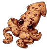 2900-chocolate-chip-squookie.png
