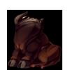 2903-taurus-bull-frog.png