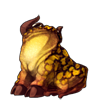 2905-spotted-bull-frog.png