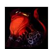 2906-poison-dart-bull-frog.png