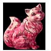 2909-rhodochrosite-carat-cat.png