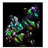 2910-opal-carat-cat.png