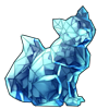 2911-blue-topaz-carat-cat.png