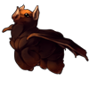 2914-flying-fox-batpaca.png