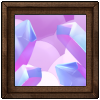 2918-custom-vista-crystal-clouds.png
