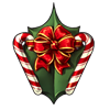 2929-festive-holiday-shield.png