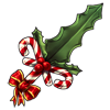 2930-festive-holiday-sword.png