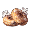 2936-polarias-snowy-night-beignet.png