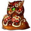 2947-gingerbread-wickerbeast-plush.png