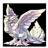 2948-white-snowphoenix.png