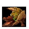 2955-the-original-crocotaco.png
