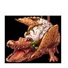 2956-supreme-crocotaco.png