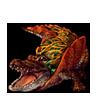 2957-fiery-cheesy-crocotaco.png