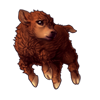 2959-brown-fuzzy-mini-moo.png